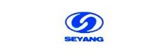 Seyang Corporation