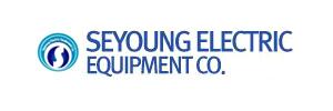 SEYOUNG Corporation