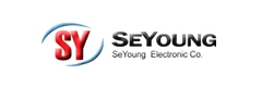 Seyoung Electric Corporation