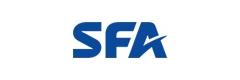SFA Corporation