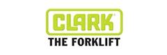 Samsung Forklift Sale