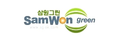 Samwon Green Corporation