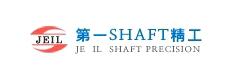 Je Il Shaft Corporation