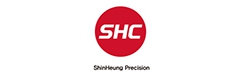 Shinheung Precision's Corporation