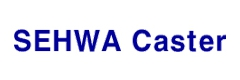 Sehwa Caster Corporation