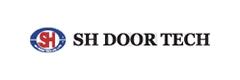 SH DOOR TECH