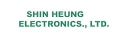 Shinheung Electronic Corporation