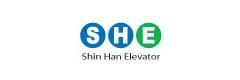 Shin Han Elevator
