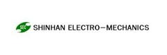 Shinhan Electro Mechanics Corporation