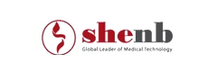 SHENB Corporation