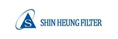 Sinhung Filter Industries Corporation
