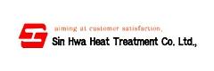 Sin Hwa Heat Treatment Corporation