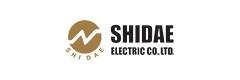SHIDAE ELECTRIC Corporation