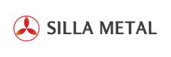 SILLA METAL Corporation