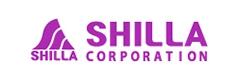 SHILLA's Corporation
