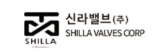 Shilla Valves Corporation