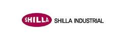 Shilla Industrial Corporation