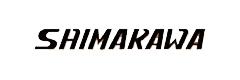 Simakawa Corporation