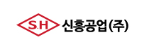 SHIN HUNG INDUSTRY Corporation