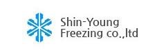Shin-Young Freezing Corporation