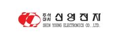 Shin Young Electronics