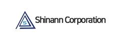SHIN ANN Corporation
