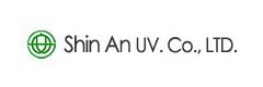 Shin An UV