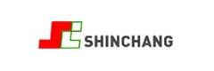 Shinchang FA