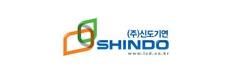 SHINDO Corporation