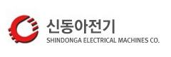Shindonga Electrical Machines Corporation