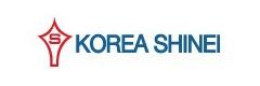 Korea Shinei Corporation