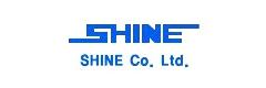 Shine Corporation