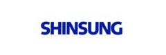 Shinsung Electric Corporation