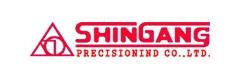 Shin Gang Precision