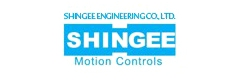 Shingee Motion Controls Corporation