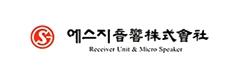 Shingi Acoustics Corporation