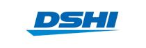 Shinhan Heavy Industry Corporation