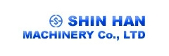 Shinhan Machinery