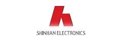 SHINHAN ELECTRIONICS