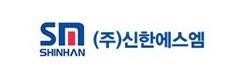 Shinhan SM Corporation