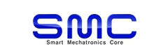 SMC's Corporation