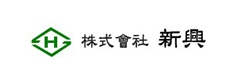 Shin Hung Corporation
