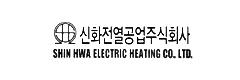 SHIN HWA's Corporation
