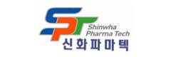 Shinwha Pharma Tech Corporation
