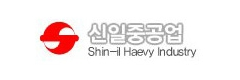 Shin-il Heavy Industry
