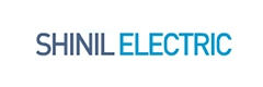 Shinil Electric