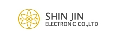 Shinjin Electronics