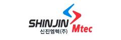 SHINJIN MTEC Corporation
