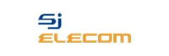 Sin Ju Corporation