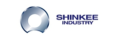 SHINKEE INDUSTRY's Corporation